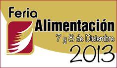 25 Ideas De Trabajos Guia Repsol Madrid Fusión 2013 2014 2015 Guia Repsol Fusiones Anchoas