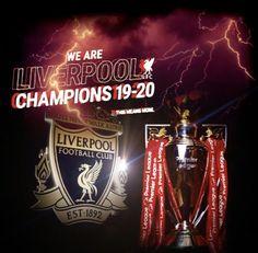 Liverpool Fc Wallpaper, Liverpool Football Club, Premier League, Whiskey Bottle