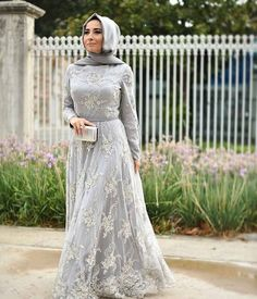 Pinned via #MrsRawabdeh |Beauty in all Nationalities and Religions .