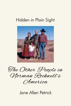 Hidden in Plain Sight by Jane Allen Petrick Enter the #bookgiveaway to win it! @Ruth Mayer Hill