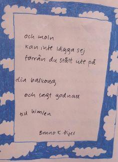 balkong lyrics