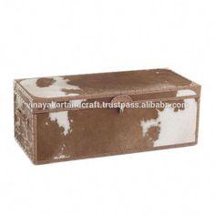 India Haritage Storage Box,Typography Style Vintage Drawer   Buy Suitcase  Style Storage Boxes,Vintage Suitcase Storage Boxes,Storage Box.