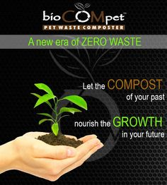 First kind of Home Pet Waste Composter which can solve Pet waste Disposal issues and turn it into useful compost for your backyard gardening!