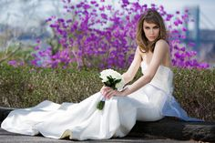 Gustavo Cadile Bridal Collection 2016
