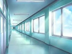 Why prisons and high schools are built the same way Manga School, Anime High School, Anime Scenery Wallpaper, Anime Backgrounds Wallpapers, Episode Interactive Backgrounds, Episode Backgrounds, Scenery Background, Background Drawing, Background Ideas