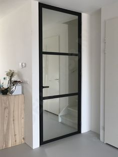 Bathroom Medicine Cabinet, Oversized Mirror, Interior, Furniture, Home Decor, Steel, House, Decoration Home, Room Decor