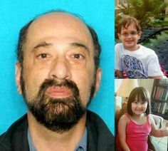 PLEASE....READ & HELP US FIND THIS MAN & HIS GRANDCHILDREN-THANKS!  Carrollton police have alerted the Chicago media and are hoping they can get Gomez and the kids' faces on television as soon as possible.