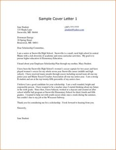 30 Cover Letter Tips Cover Letter Designs Cover Letter Design