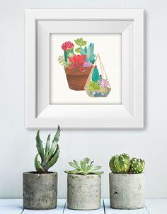 Trends Blog | Wild Apple - Succulents & Cacti