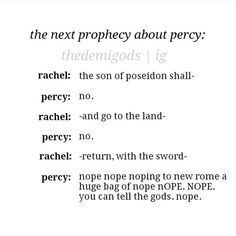 "Nope nope nope ""- of the Norse god Frey"" would be the last line? That would be amazing"