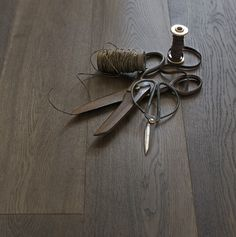 Mink Grey Floorboards | Royal Oak Floors