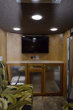 ideas for diy motorcycle trailer camper conversion 6x12 Enclosed Trailer, Enclosed Trailer Camper Conversion, Utility Trailer Camper, Toy Hauler Camper, Enclosed Cargo Trailers, Cargo Trailer Conversion, Box Trailer, Trailer Storage, Small Trailer