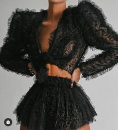 Sexy Outfits, Kids Outfits, Cool Outfits, Fashion Outfits, Facon, Evening Gowns, Cool Girl, Ideias Fashion, Dress Up