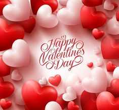 Has anyone seen or heard from St. Valentine Has anyone seen or heard from St. Valentine lately? Has anyone seen or heard from St. Valentine lately? What Is Valentines Day, Happy Valentines Day Images, Valentine Day Wreaths, Valentine Day Gifts, Happy Valentines Day Quotes Humor, Saint Valentine, Valentines Day Greetings, Valentine Background, Heart Background
