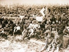 File:Serbs Corfu1916-1918.jpg - Wikipedia, the free encyclopedia