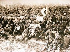File:Serbs Corfu1916-1918.jpg - Wikipedia, the free encyclopedia