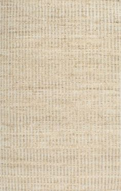 Rugs USA - Area Rugs in many styles including Contemporary, Braided, Outdoor and Flokati Shag rugs.Buy Rugs At America's Home Decorating SuperstoreArea Rugs Contemporary Area Rugs, Contemporary Furniture, Cottage Rugs, Affordable Area Rugs, Solid Rugs, Coastal Rugs, Rugs Usa, Large Rugs, Rustic Elegance