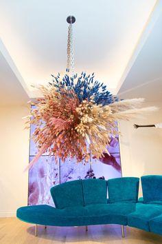 Secret Location, Chandelier, Ceiling Lights, Lighting, Home Decor, Candelabra, Decoration Home, Room Decor, Chandeliers