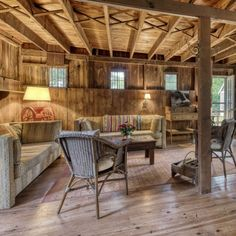 Unique multi-residence property South of the Highway in Westhampton. The main house with 1450 square feet was built in 1910. Come for a tour! Open House: Oct 4, 2019 | 12:30 pm - 2:00 pm at 405 Mill Rd, Westhampton hosted by Peggy Kisla, RE Salesperson, 516.446.1416.   #openhouse #luxuryrealestate #realestate #vacationhomes #househunting #househunt #milliondollarhome #homedesign #luxeathome #welcomehome #homestaging #interiordesign #townandcountry