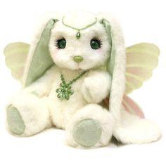 Piglette - hand made bunnies Bunny Plush, Cute Plush, Plush Dolls, Doll Toys, Bear Toy, Teddy Bear, Push Push, Ty Bears, Miss Bunny
