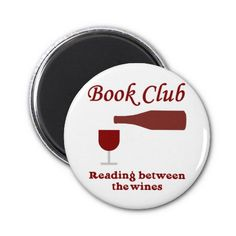 Book Club Gift Ideas