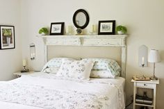 bed13.JPG (1600×1066)