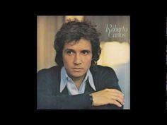 ▶ Roberto Carlos Como é grande o meu amor por você 1967 - YouTube