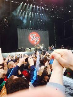 Foos Manchester