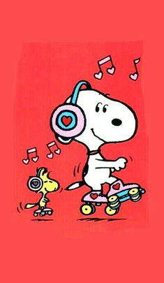 Snoopy and Woodstock Charlie Brown Christmas, Charlie Brown And Snoopy, Peanuts Cartoon, Peanuts Snoopy, Snoopy Love, Snoopy And Woodstock, Peanuts By Schulz, Snoopy Images, Poetry For Kids