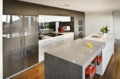 The Maker are industry leaders in the design and manufacture of luxury kitchens in Western Australia. Visit our list of kitchen design styles for inspiration in your next beautiful kitchen. Luxury Kitchens, Beautiful Kitchens, Kitchen Design, Park, Fashion Design, Inspiration, Home Decor, Style, Biblical Inspiration