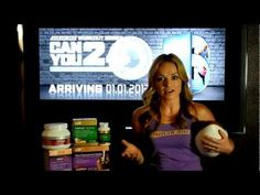 New Details! Advocare Workout Series Can You 24 yes you can with advocare www.advocare.com/12123313
