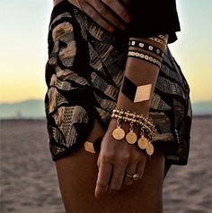 So cool! Check out discounts on flash tattoos at Trendslove.