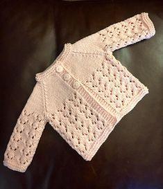 Ravelry: Little Bibi - Preemie Baby Set pattern by marianna mel Baby Knitting Free, Baby Cardigan Knitting Pattern Free, Free Baby Blanket Patterns, Knitting For Kids, Baby Knitting Patterns, Baby Patterns, Baby Girl Hats, Girl With Hat, Preemie Babies