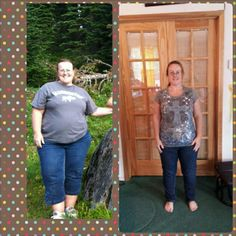 Weight loss pills beginning with f picture 9