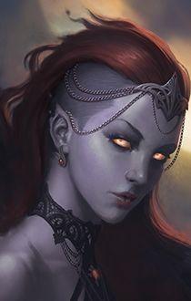 Dark Elf - Dark Elf Surface World Fantasy Series of a Dark Elf Lord and Russian Princess Fantasy Girl, Fantasy Women, Dark Fantasy Art, Fantasy Artwork, Fantasy Series, Fantasy Princess, Princess Art, Female Character Concept, Fantasy Character Design