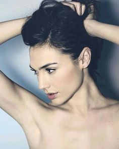 Welcome to the community dedicated to all things for Israeli actress and model Gal Gadot. Beautiful Celebrities, Beautiful Actresses, Gal Gardot, Gal Gadot Wonder Woman, Portraits, Hollywood Actresses, Star Wars, Celebs, Female