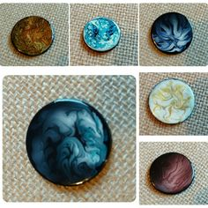 30mm cabochons.  These are $6.00 each