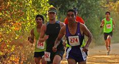 El hábito de correr de forma habitual, a pesar de haber pasado los 60 y los 70 años, aumenta la eficiencia energética del cuerpo y la hace comparable a la de un veinteañero, según un estudio
