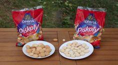 Na pokazenú kvalitu piškót Opavia si posvietili laboratóriá | Gazduj.sk