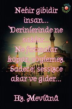 Islam Muslim, Allah Islam, Mekka, Quotations, Poems, Neon Signs, Letters, Motivation, Sayings