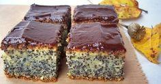 Još jedan brzi kolač za koji vam nije potrebna ni vaga a smiksan je u 5 minuta.....  Sastojci   mjera 1 čaša(2,5 dcl)  1 čaša ulja  2 ča...