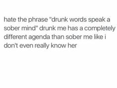 Super funny memes dating boyfriends Ideas funny memes is part of Funny drinking quotes - Mood Quotes, True Quotes, Funny Quotes, Beer Quotes, Qoutes, Random Quotes, People Quotes, Funny Boyfriend Memes, Boyfriend Quotes