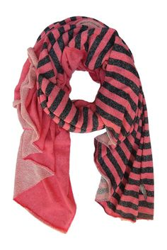 Donni Chill Blanket Scarf
