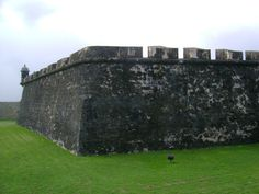 Ten Historical Anomalies Of Puerto Rico