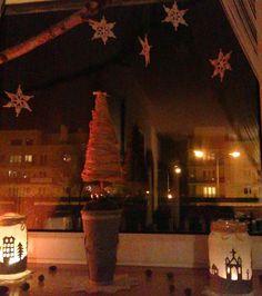 Christmas Christmas, Xmas, Navidad, Noel, Natal, Kerst