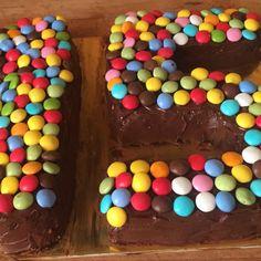 Torta Biscottino senza cottura - Al.ta Cucina Estate, Biscuit, Cake Decorating, Birthday Cake, Desserts, Food, Cook, Recipes, Cold Desserts