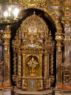 21.jpg Iglesia de Nuestra Señora de la Asunción - Legazpi