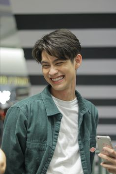 Handsome Prince, Handsome Boys, Pretty Boys, Cute Boys, All The Bright Places, Bright Wallpaper, Asian Men Hairstyle, Boyfriend Photos, Bright Pictures
