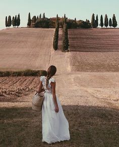 Tuscany 31 fashion, travel и travel inspiration. Photo Images, Boho Stil, Bohemian, Jolie Photo, Adventure Is Out There, Insta Photo, Life Is Beautiful, Look Fashion, Summer Vibes