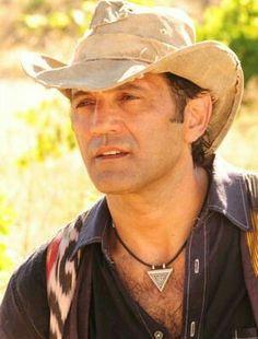 Domingos Montagner (brazilian)